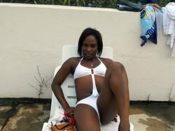 Young, nude black sluts so sexy, see..